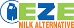 "<span class=""light"">EZE</span> Milk Alternative"
