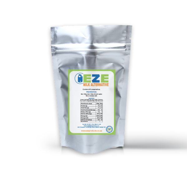 EZE Milk Alternative