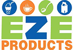 EZE Products Artificial Sweetener
